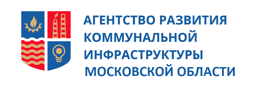 "<span style=""font-weight: bold;"">Популярный товар</span>"